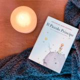 Il piccolo principe: Un libro che ti cambia la vita